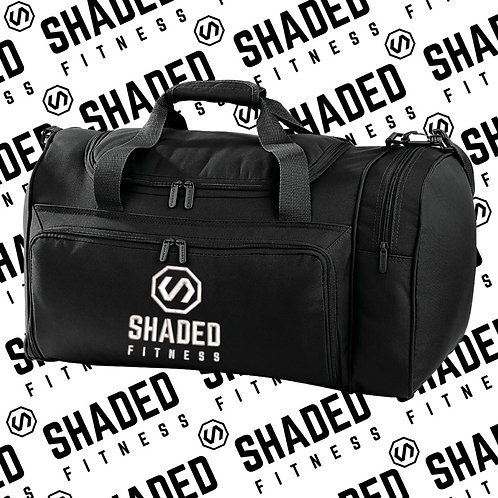 Shaded Fitness Holdall