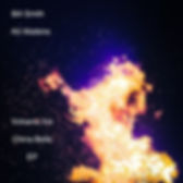 Volcanic Ice EP.JPG