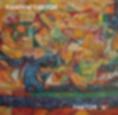 CD Front Cover.jpg