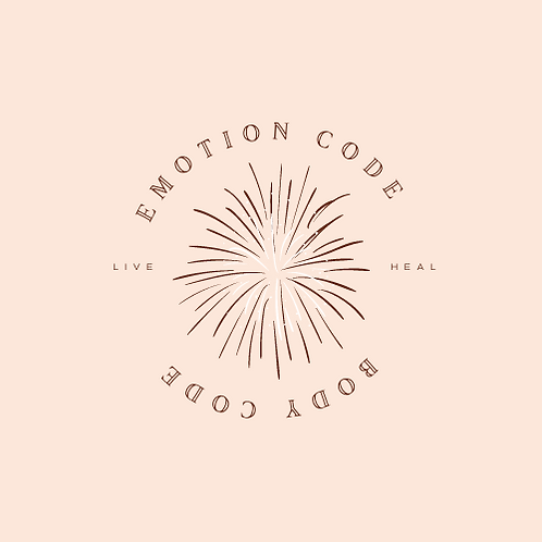 Emotion Code Bundle