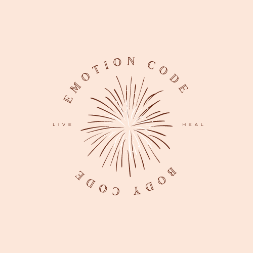 Emotion Code 4 Sessions