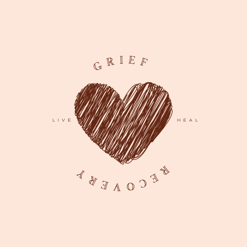 Grief Recovery Course