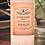 Thumbnail: Sunscreen SPF 45