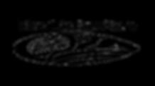 Island Life Logo black transparent.png