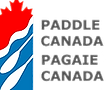 pc-logo.png