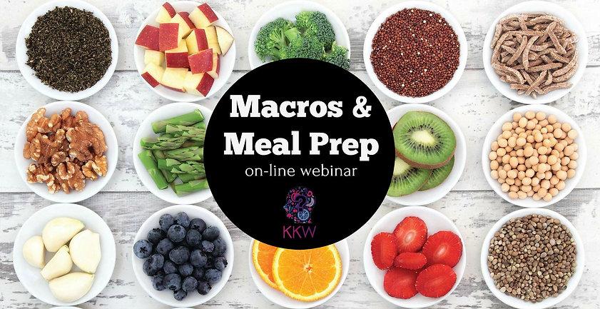 Macros and Meal Prep Webinar.jpg