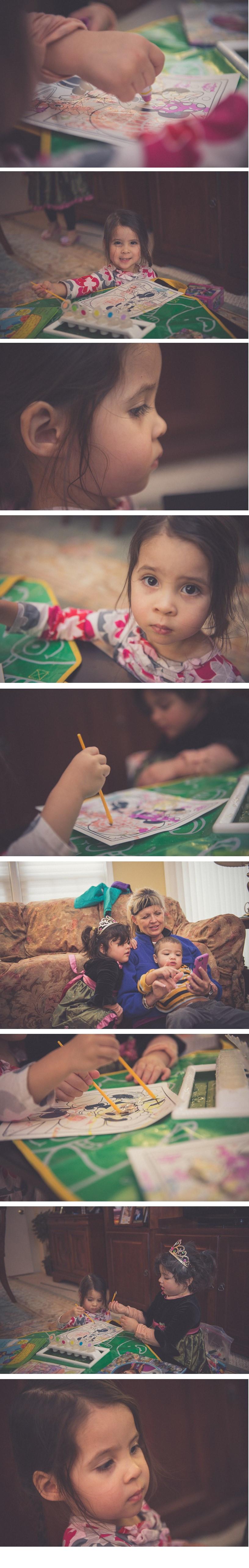 craft time.jpg