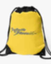 work-46751537-drawstring-bag.jpg