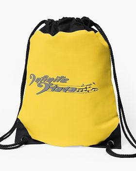 work-46751537-drawstring-bag.jpg