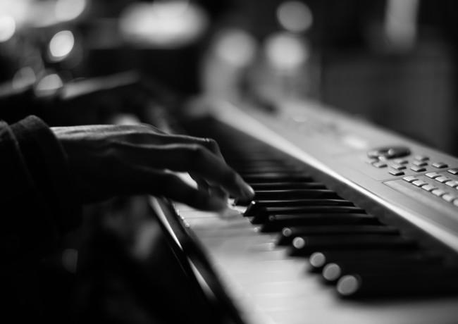 infinite flava rehearsal march 24 (208 o