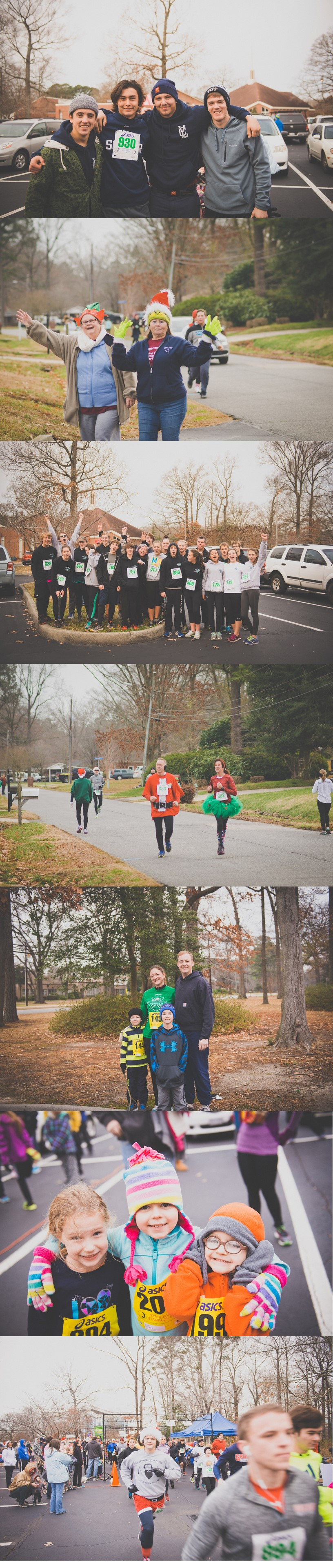 jingle jog 2.jpg