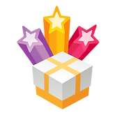 christmas-gifts-icon.png