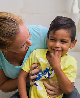 honduras mission trip finding hope set t