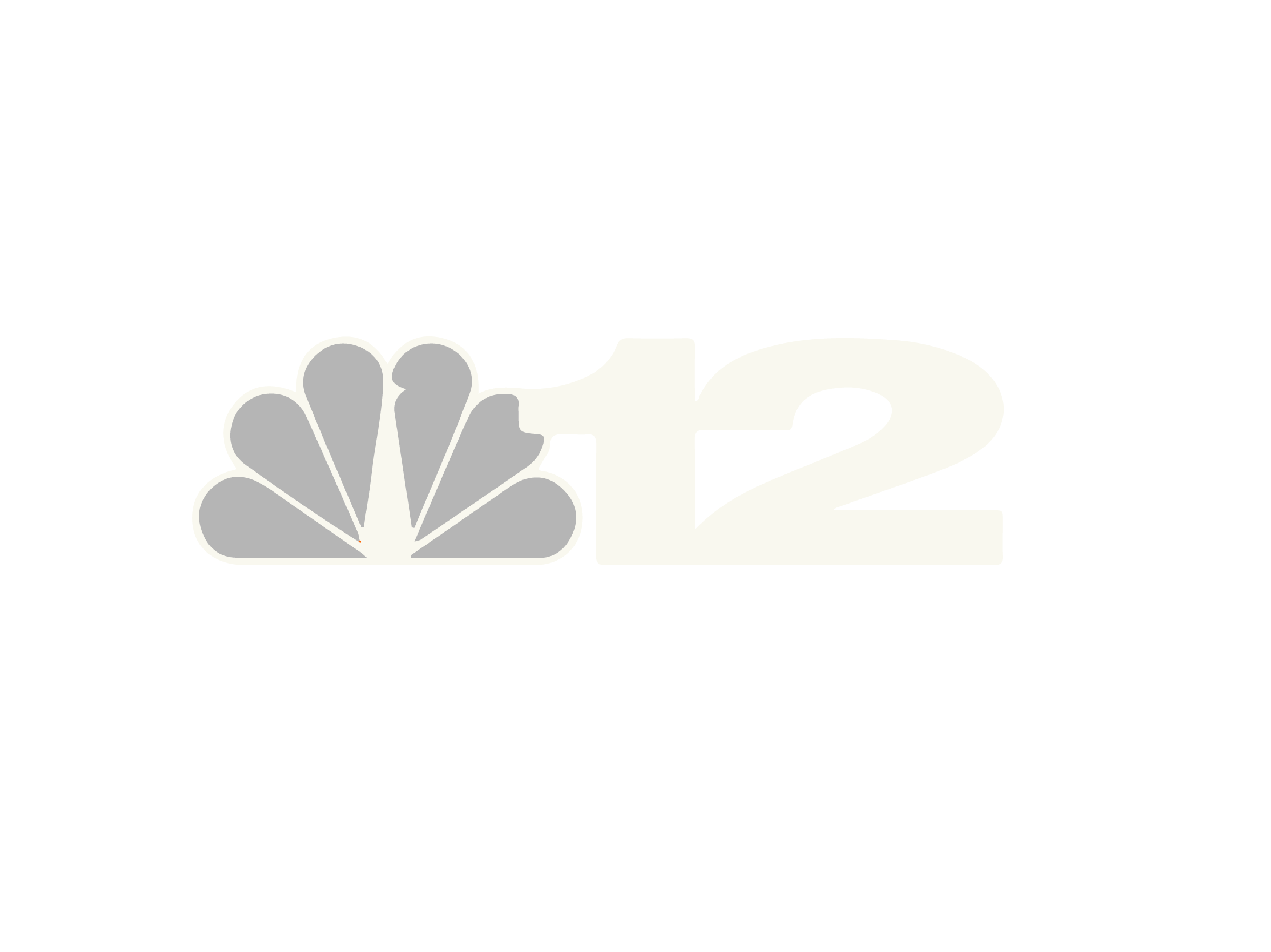 NEWS ACTION 12 FEATURE