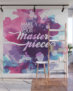 make-today-your-masterpiece1481826-wall-