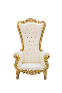 THRONE-WHITE-GOLD.jpg