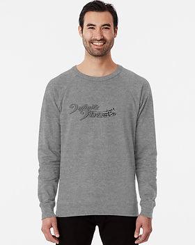 work-46751537-lightweight-sweatshirt (1)