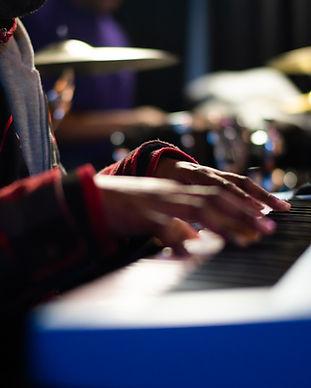 infinite flava rehearsal march 24 (133 o