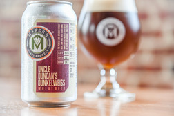 beer release makers craft april 2020 (79