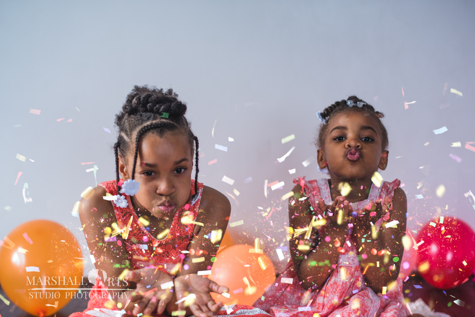 Chesapeake Virginia Beach Family  Photographer Hampton Roads In Home Baby and Sister Session