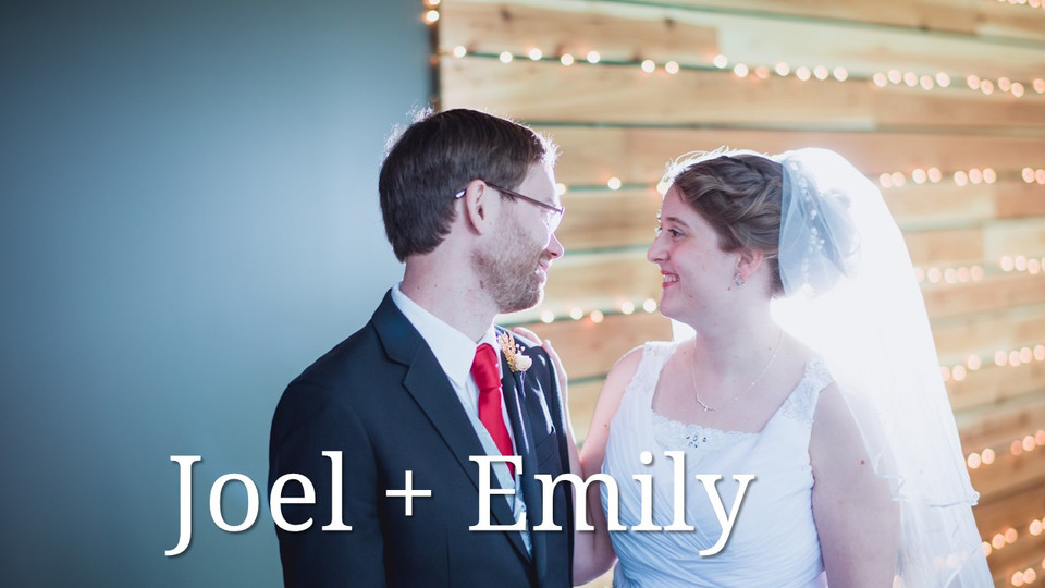 Rockville Maryland Wedding Photography Christmas Photography- Joel and Emily. Red, wine, burgundy, s