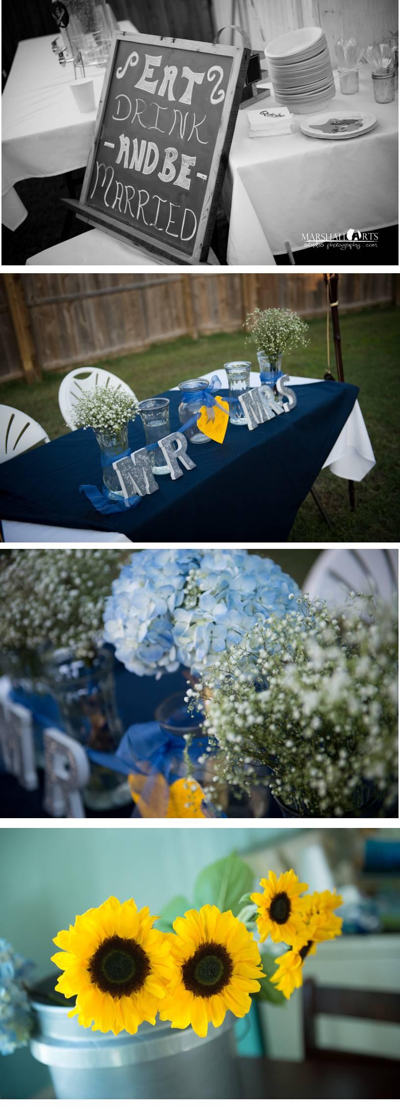 Katherine wedding 3