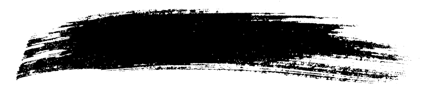 black-brush-stroke-banner-4.png