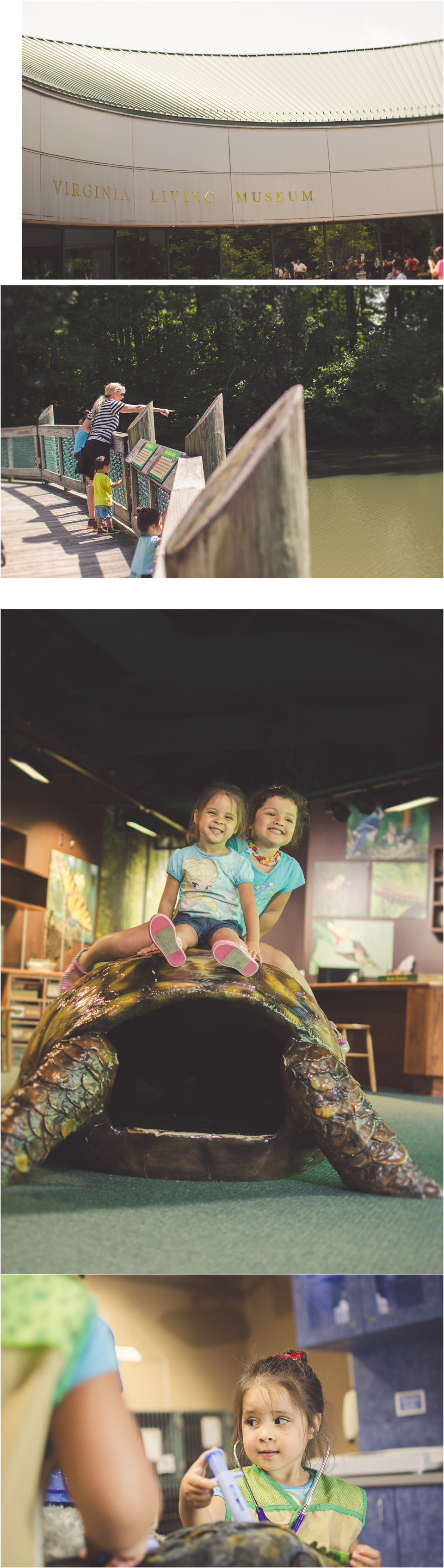 virginia living museum newport news Family Vacation 2015 nikon d7000 nikkor 35mm 1.8  fun family chi