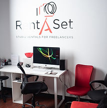 rent a set f (20 of 40).jpg