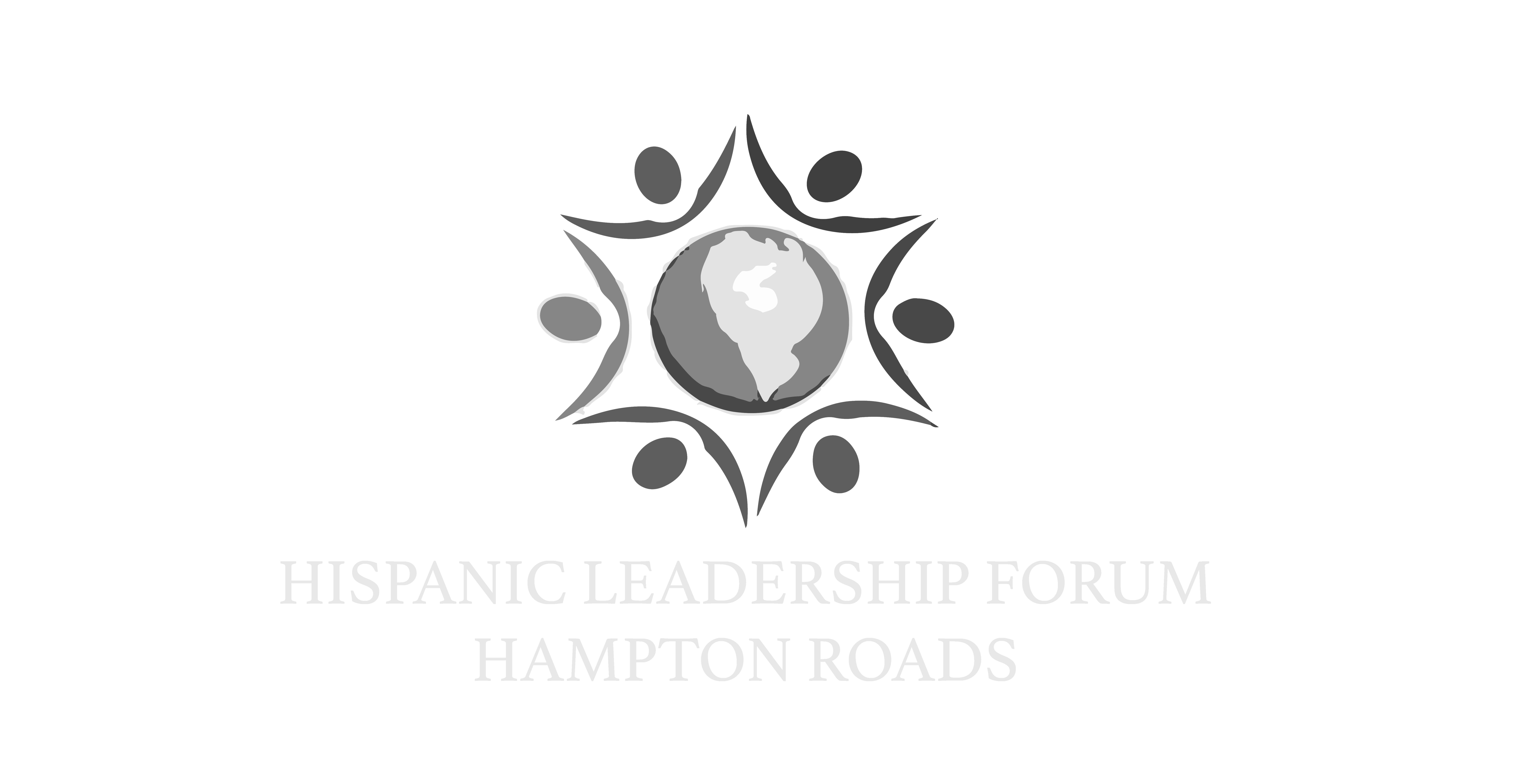HISPANIC LEADERSHIP FORUM FEATURE