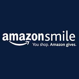 Amazon.Smile_.Square.Navy_.png