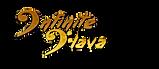 infinite flava-02.png