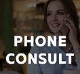 KKWellness Consulting weightloss phone consult