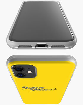 work-46751537-iphone-soft-case (1).jpg
