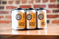 beer release makers craft april 2020 (9