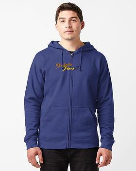 work-46751409-zipped-hoodie.jpg