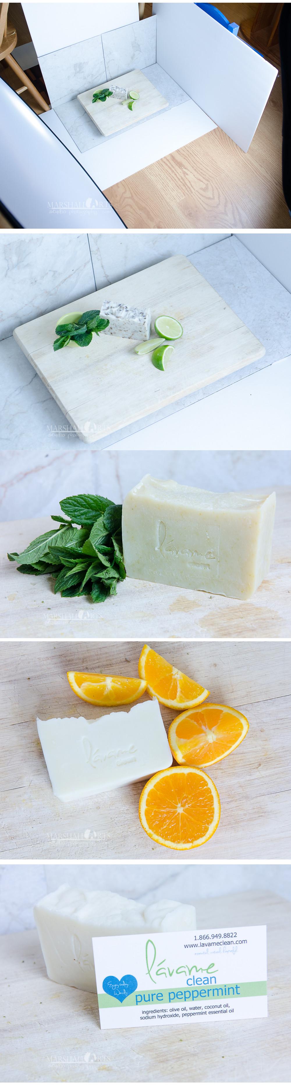 blog soap-1.jpg