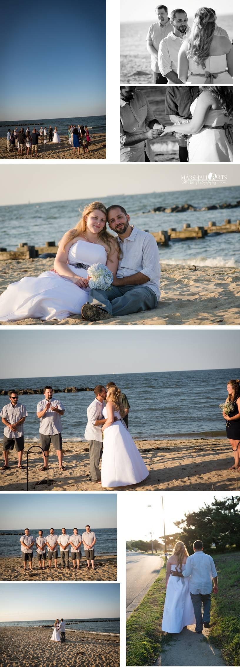 Katherine wedding 5