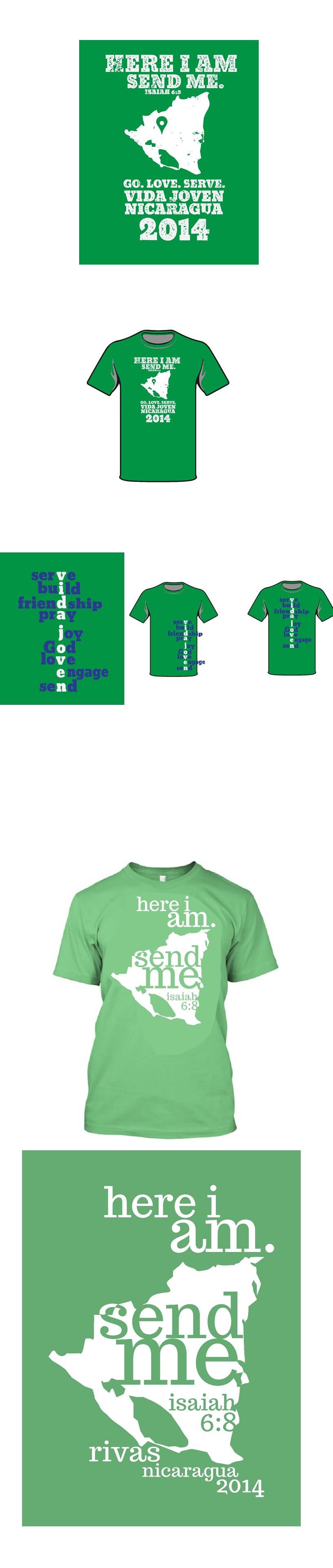 nicragua shirts.jpg