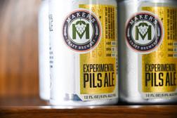 beer release makers craft april 2020 (13