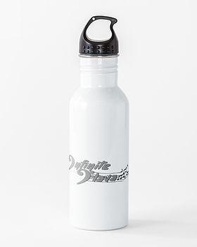 work-46751537-water-bottle.jpg