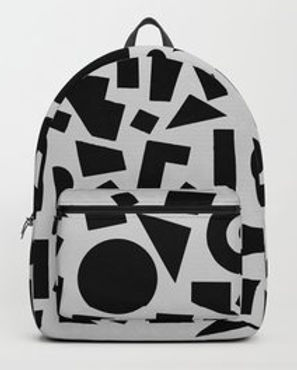 geometric-black-shapes-backpacks.jpg