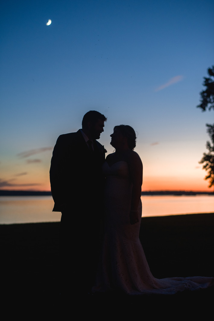 Westover Plantation Charles City Wedding Photographer (Olivia and Adam) September Fall Navy, Pink an