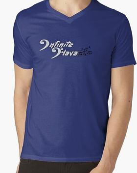shirt two.jpg