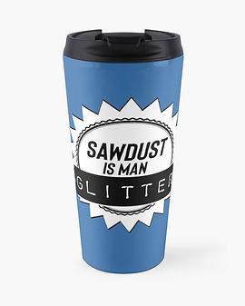 work-80110207-travel-mug.jpg