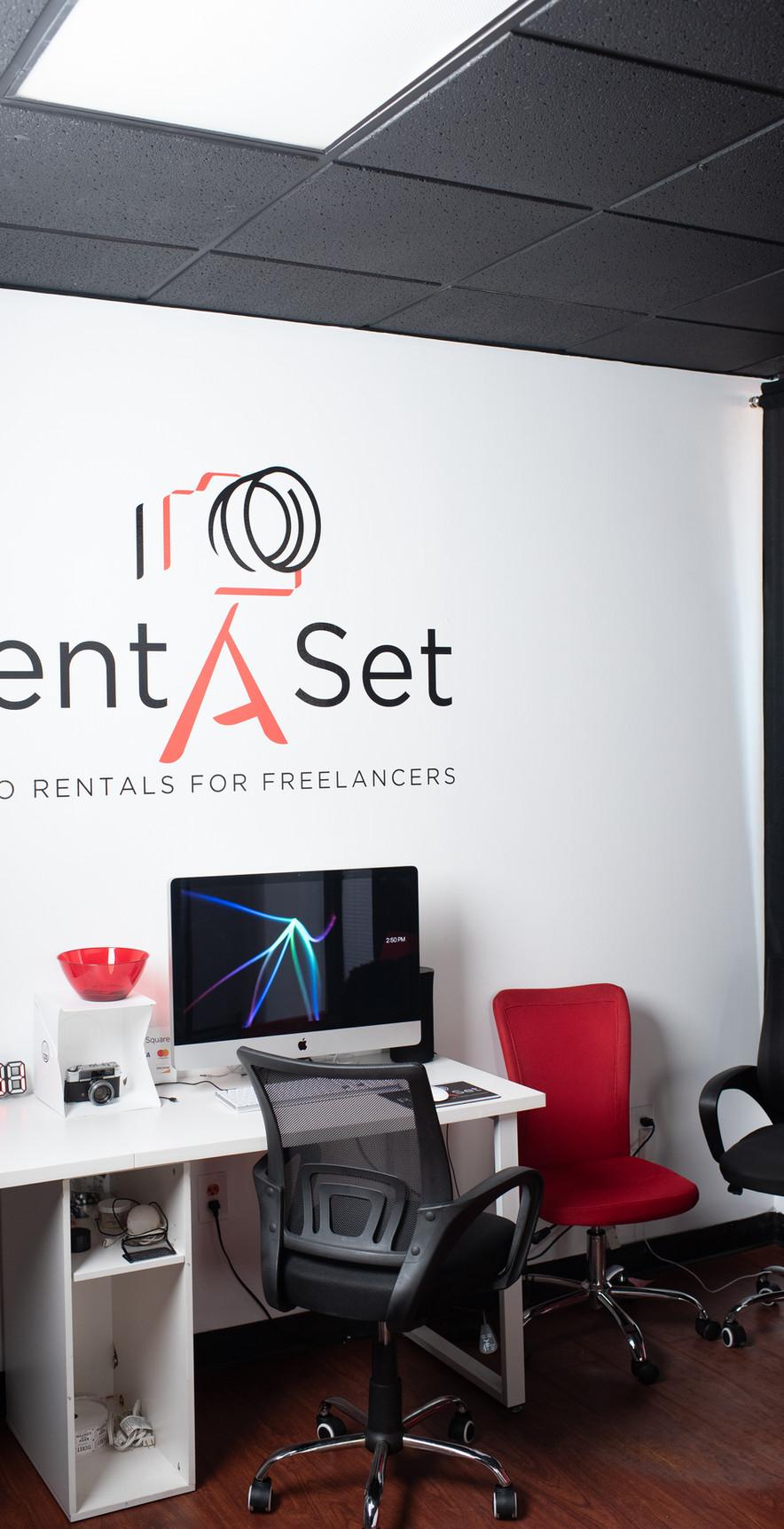rent a set f (23 of 40).jpg