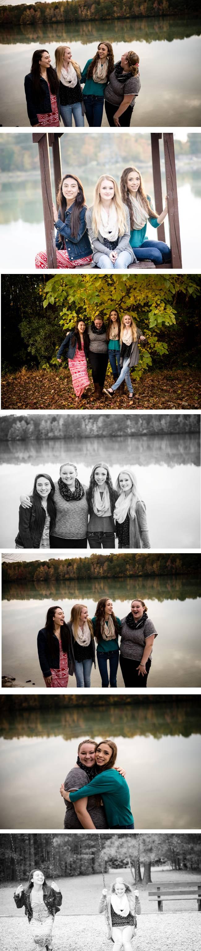 four friends.jpg