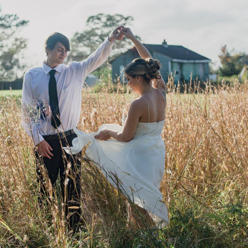 styled shoot wedding-913