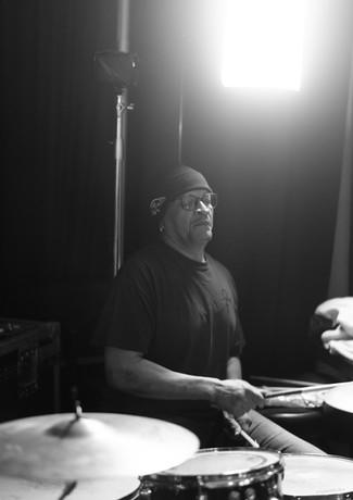 infinite flava rehearsal march 24 (212 o