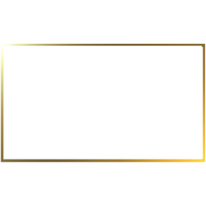 —Pngtree—rectangle_golden_frame_border_4